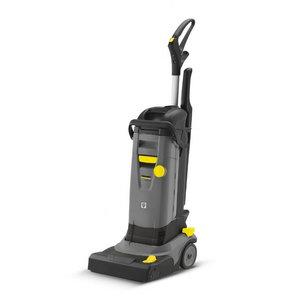 Põrandahooldusmasin BR 30/4 C Adv, Kärcher