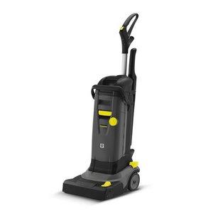 Põrandahooldusmasin BR 30/4 *EU