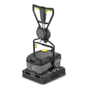 Põrandahooldusmasin BR 40/10 C Adv, Kärcher