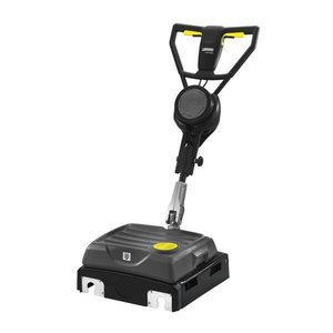 Põrandapesumasin BRS 40/1000C, Kärcher