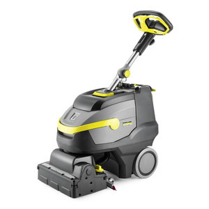 Põrandahooldusmasin BR 35/12 C