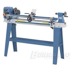Copying lathes machine KDM 1100 -400 V, Bernardo