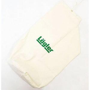 Dust bag for HUMMEL, Lägler