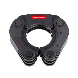 Pressing Collars Standard U75, Rothenberger