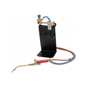 Gaaskeevitus kmpl ALLGAS Mobile Pro, Rothenberger