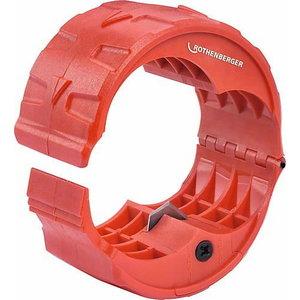 Cauruļu griezējs ROCUT Plastic Pro 40-50mm, Rothenberger