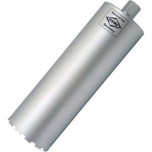 Teemantmärgpuur 161x450mm CIB16.1 1.1/4UNC, Cedima