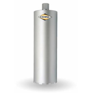 Dimanta urbis 201x450mm CIB-700 1.1/4UNC, Cedima