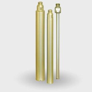"""Diamond drill bit 12 mm CDK-18 NL 300 1/2"""", Cedima"""