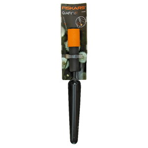 QuikFit™ Piktžolių ravėtuvas 137522, Fiskars