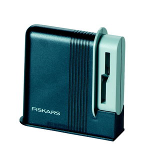 Scissors sharpener, Fiskars
