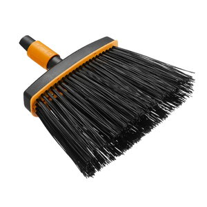 Sweeping Broom  NEW!, Fiskars
