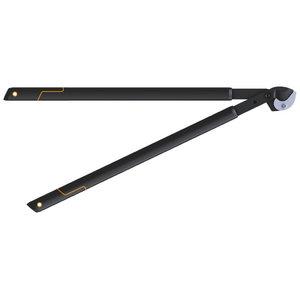 SingleStep™ alasiga lõikur (L, suured) L39 112450, Fiskars