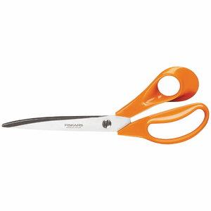 Universal Garden Scissors 24 cm, Fiskars