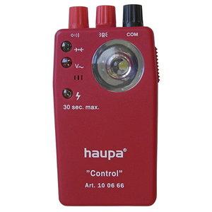 "Circuit tester ""Control"", HAUPA"