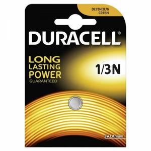 Baterija  DL CR1/3N 3V 1vnt