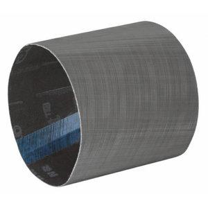 Abrazīvā lente 100x289 Trizact A100, 3M