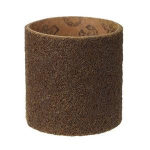 Abrazīva lente 100x289 A CRS 3M SC-SB, 3M