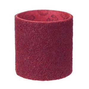 Abrazīvā lente 100x289mm A MED, 3M
