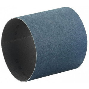 Abrasive belt 100x289 P80 3M 777F, 3M