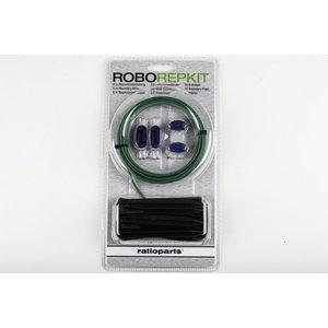 Robo-repair-KIT, Ratioparts