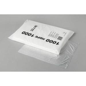 Atkritumu maisi HD (320x400) B, 1000 gab. iepak., Spino