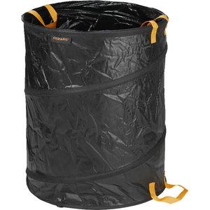PopUp sodo krepšys 172 Solid, Fiskars