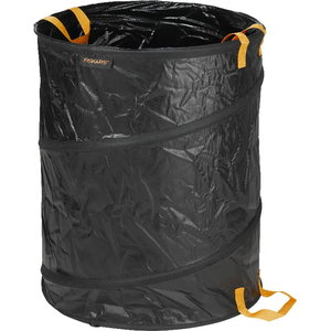 Solid PopUp Garden Bag 172, Fiskars