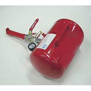 rehvi suruõhusüsteem ''õhukahur'' 101 19L, Winnitec