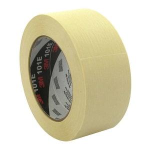 Masking tape 101E 36mm x50m, 3M