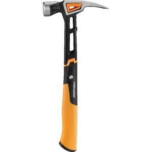 "General-use hammer L 20oz/13,5"", Fiskars"