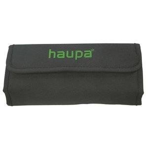 Bag – empty, HAUPA