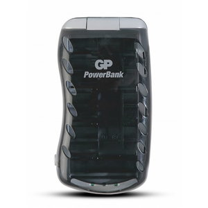 Universal Charger PB GPPB19GS-UW1, Gp