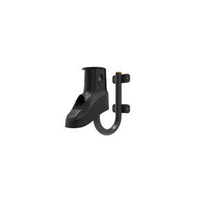 Sienas stiprinājums Waterwheel XL šļūtenes rullim, Fiskars