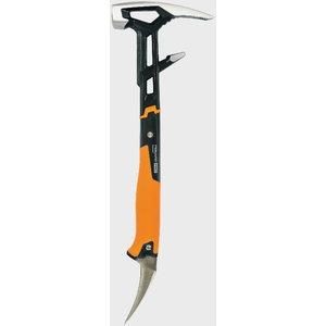IsoCore demolition tool M, Fiskars