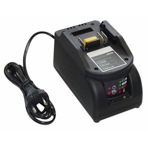 Mobil Easy Li-Ion battery charger L2830MS, 220-240VAC 3A, Cemo