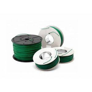 Boundary cable 250 meters 3,4mm, Auto-Mow
