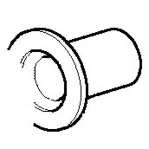 Stūmoklis diferencialo korpuso, JCB