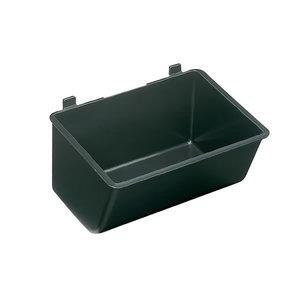 Dėžutė 9 - Box, Raaco