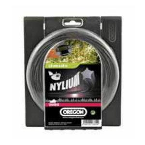 Trimmitamiil 3,0mm x 240m Nylium Starline , Oregon