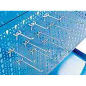 tööriistade seinapaneel 940x440mm, OMCN
