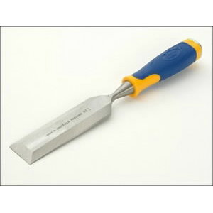 Kaltas 10 mm, plastikinė rankena, MS500, IRWIN