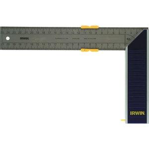 Galdnieka leņķis 300 mm, Irwin