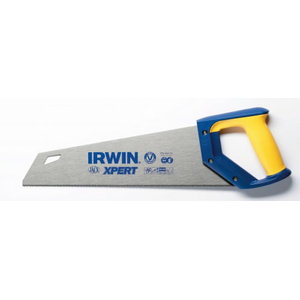 käsisaag 375mm 8T XPERT universaalhammastus, Irwin
