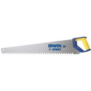 tuhaplokisaag 700mm IRWIN XPERT HP karastatud hammastus, Irwin