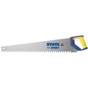 Tuhaplokisaag 700mm XPERT HP karastatud hammastus, Irwin