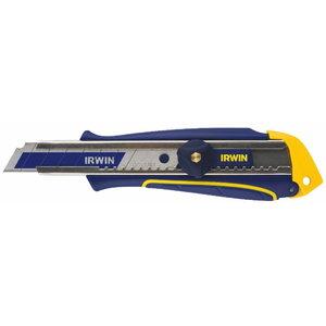 Nuga murtavate teradega Standard 18mm, Irwin