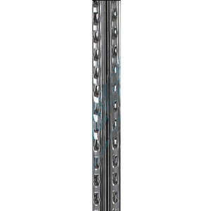Upright S0  1840mm, Metalsistem