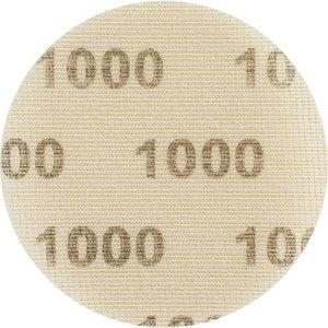 Velcrolihvketas 125mm A 1000 KSS NET avadeta, Pferd