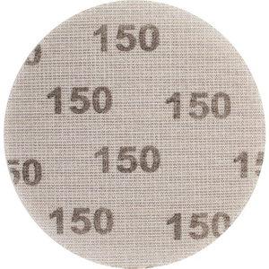 Velcrolihvketas 150mm A150 KSS NET, Pferd